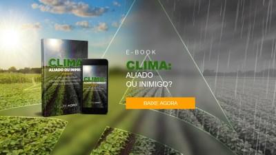 ebook clima