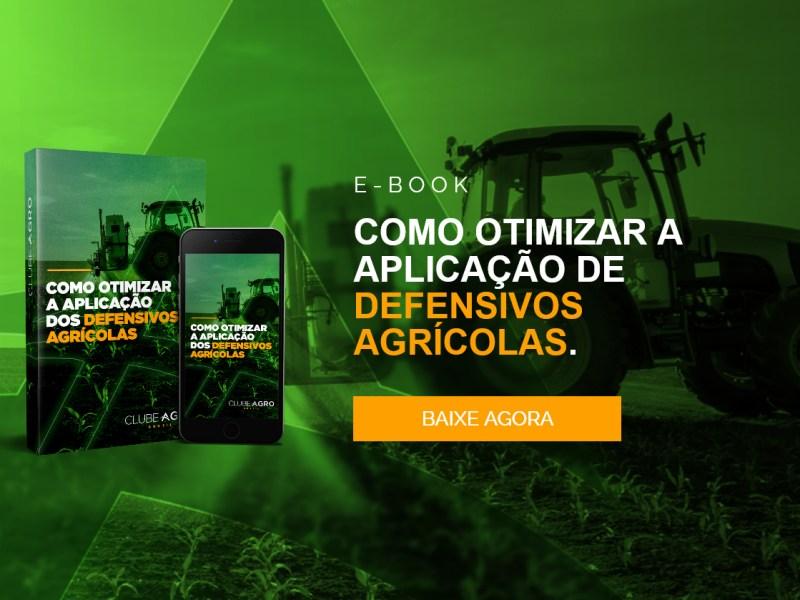 Ebook defensivos agricolas